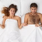 Seks-problemy 30-latków. Skąd się biorą?
