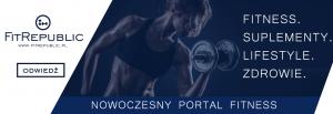 banner fitrepublic.pl