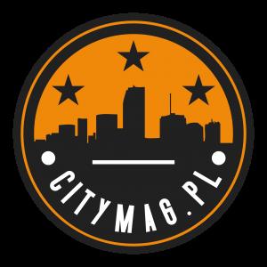logo CityMag.pl