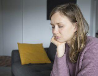 choroba-hashimoto-dieta-objawy-leczenie