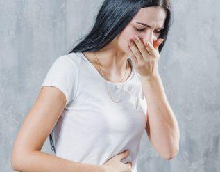 bolesne-miesiaczki-przyczyny-i-leczenie