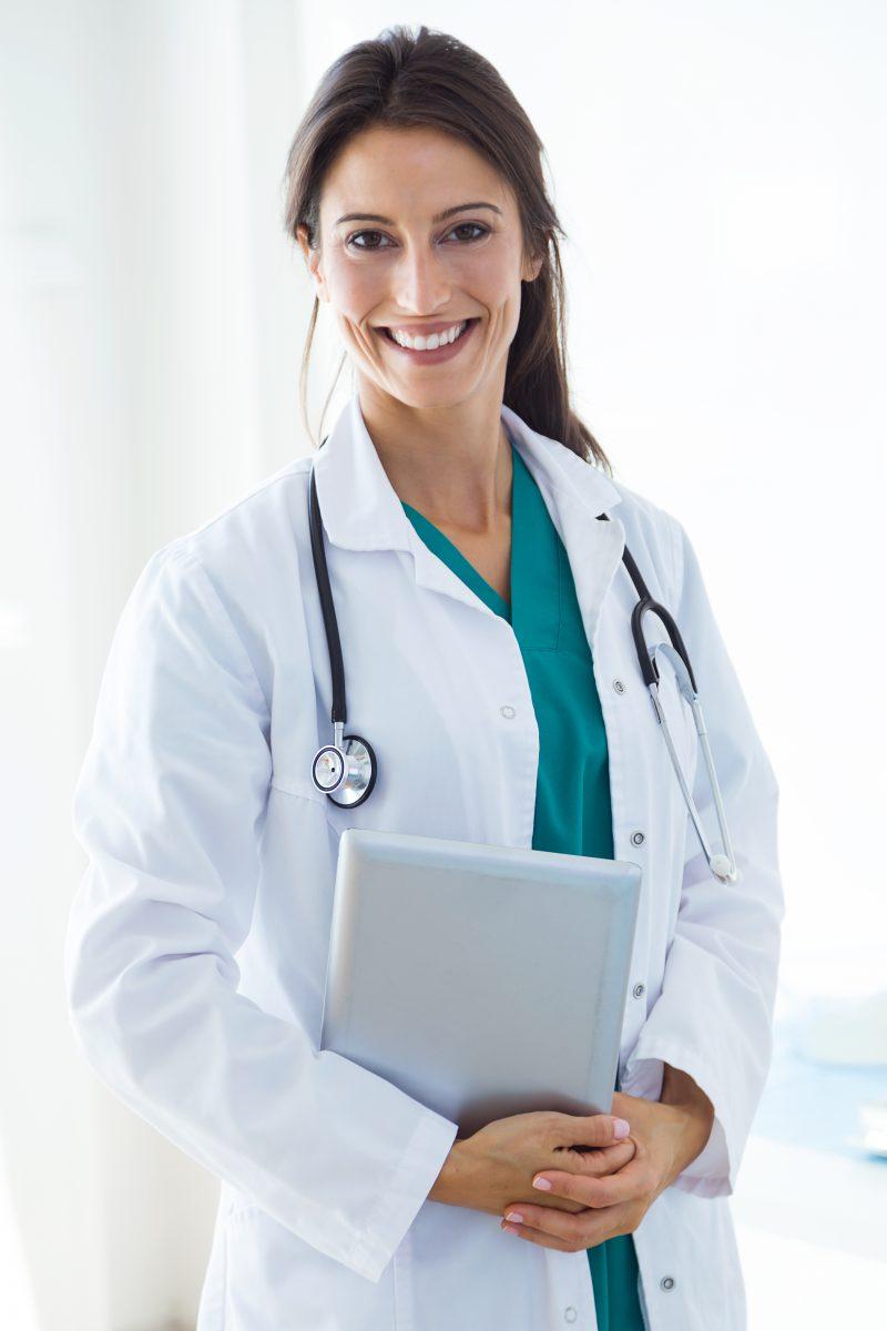endometrioza-objawy-przyczyny-choroby