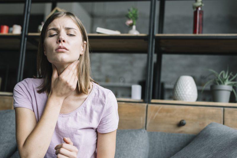 niedoczynnosc-tarczycy-objawy-leki-dieta