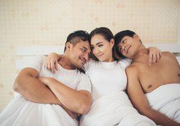 trojkat-seksualny