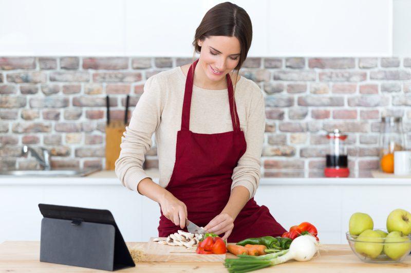 pomysly-na-szybki-zdrowy-obiad