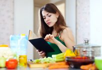 Skąd brać pomysły na szybki obiad?