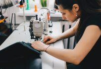 Ozdoby szyte na maszynie i nie tylko - DIY, zrób to sam!