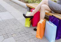 Sklep Eobuwie – opinie, reklamacje, zwrot i zakupy - recenzja