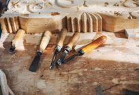 Pomysł na meble DIY- zrób to sam, czyli oryginalne wnętrze w twoim domu