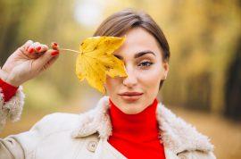 heterochromia-dwa-kolory-oczu
