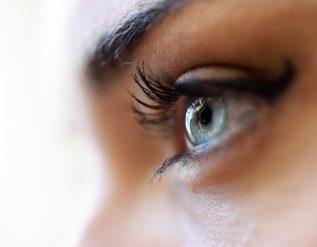 kolory-oczu-co-o-tobie-mowia