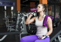 Ćwiczenia na uda i brzuch - trening dla kobiet