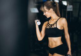 trening-abt-plaski-brzuch-i-szczuple-uda
