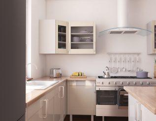 ergonomia-we-wnetrzu-kuchni
