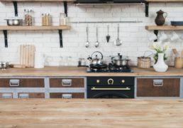 strefy-w-kuchni-funkcjonalna-ergonomia