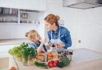 Funkcjonalna kuchnia. Jakie udogodnienia powinny znaleźć się w kuchni?