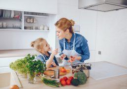 funkcjonalne-udogodnienia-w-kuchni