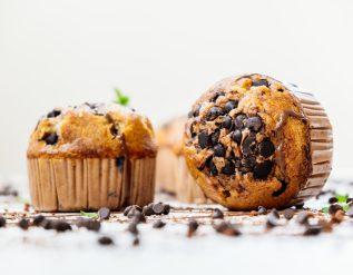 pyszne-muffiny-z-czekolada