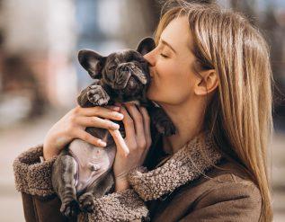 sennik-pies-znaczenie-jak-rozumiec-sny-o-psie