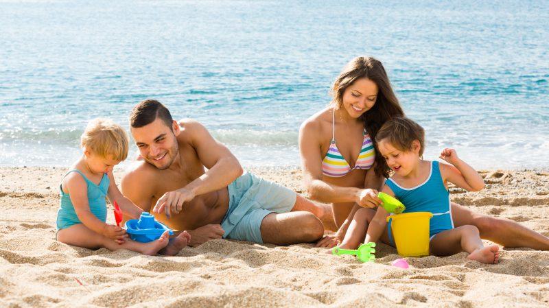 co-zabrac-na-wakacje-nad-morze