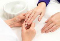 Uratuj zniszczone paznokcie po hybrydzie – 10 dobrych rad