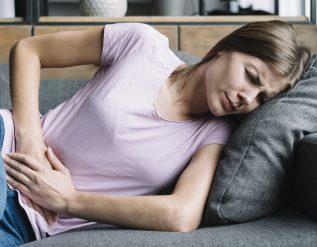 bole-menstruacyjne-objawy-leczenie-i-lagodzenie-objawow