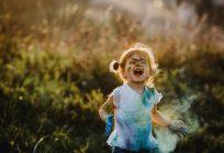 Półkolonie letnie – sposób, by zagospodarować dzieciom czas na wakacyjne szaleństwo