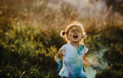 polkolonie-letnie-sposob-by-zagospodarowac-dzieciom-czas