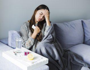 choroby-kobiece-rodzaje-przyczyny-i-objawy