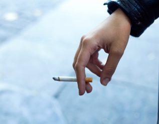 jakie-sa-negatywne-skutki-palenia