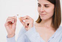 Leki na rzucenie palenia - jakie najlepiej zastosować?