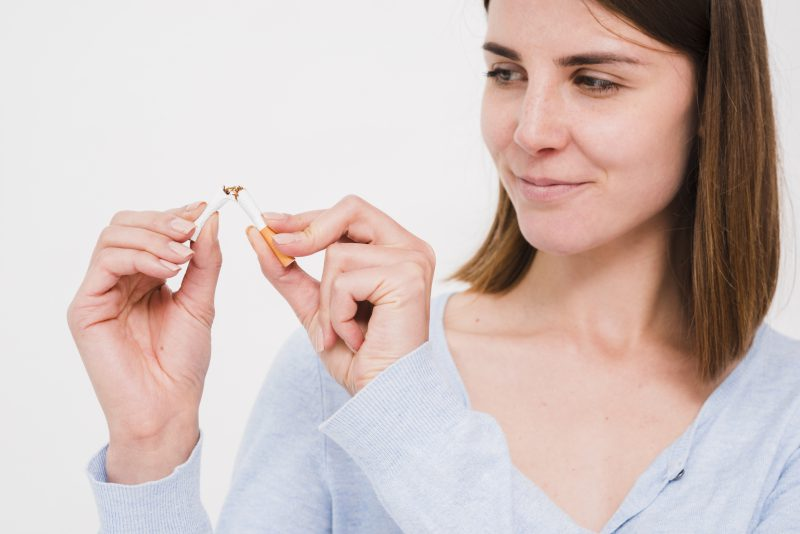leki-na-rzucenie-palenia