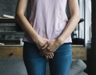 zapalenie-warg-sromowych-jakie-sa-objawy-przyczyny-i-leczenie