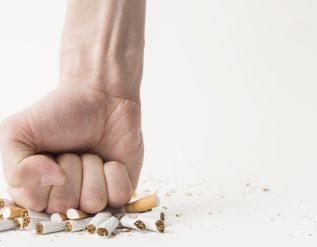 bierne-palenie-w-ciazy-skutki-jak-rzucic
