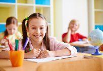 Szkolne ubezpieczenie NNW dla dziecka - jakie są możliwości?