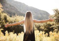 S.O.S dla naszych włosów. Sposoby na piękne włosy