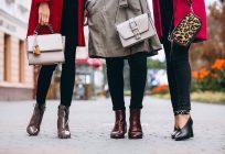 Jakie są rodzaje damskich torebek?