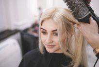 Tapirowanie włosów - jak zrobić i na czym polega?