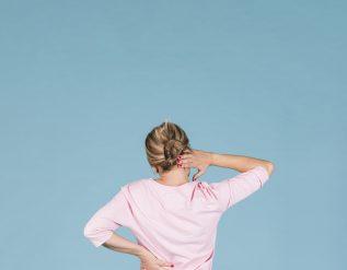 bole-krzyzowe-w-trakcie-ciazy-i-przed-porodem-dlaczego-wystepuja
