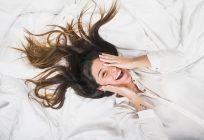 Ranking - TOP 5 najlepszych łóżek w stylu skandynawskim