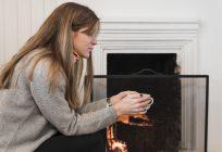 Ekologiczny pellet czy ekogroszek - co wybrać do palenia w piecu?