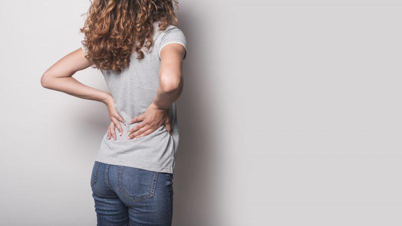 bol-ledzwi-jakie-sa-objawy-przyczyny-leczenie