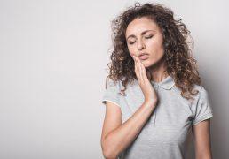 czym-jest-kauzalgia-objawy-przyczyny-diagnoza-i-jak-wyglada-leczenie