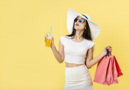 sklep-quiosque-opinie-zwroty-reklamacje
