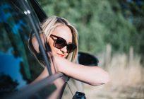 Sennik - samochód, wypadek samochodowy, kradzież lub jazda autem. Co oznaczają?