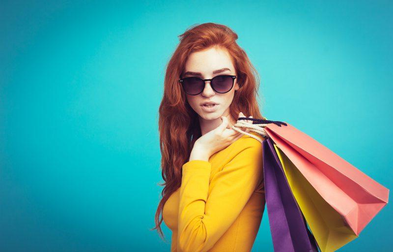 sklep-zoio-opinie-zwroty-reklamacje-recenzja