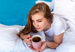 jak-parzyc-najpopularniejsze-rodzaje-herbaty