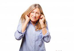 zapalenie-ucha-czy-antybiotykoterapia-jest-zawsze-potrzebna