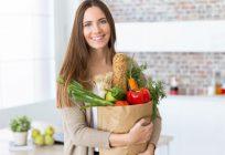 Superfoods – czym są i jak pomagają w diecie?