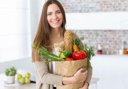 superfoods-czym-sa-i-jak-pomagaja-w-diecie